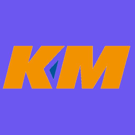 km-plasticmachinery.de favicon